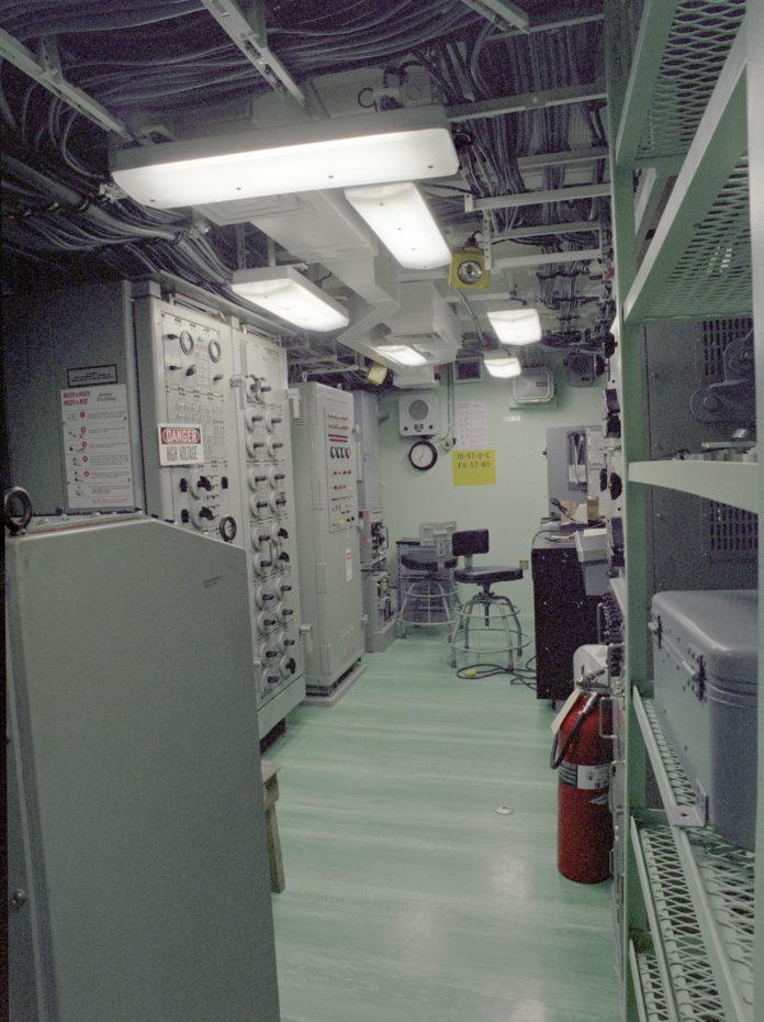 DN-SC-87-12042